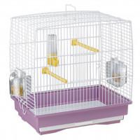 Клетка для птиц Ferplast Record 1
