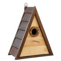 Домик для птиц Ferplast Natura Nido 24x13,2x29,8